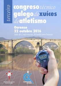 iii-congreso-galego-xuices