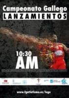 2014-Cartel-GallegoLanzamientosLargos